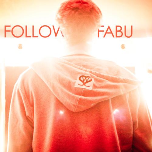 Fabu - Follow