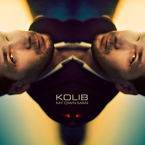 Kolib - Far From Stupid