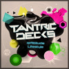 Tantric Decks - Happy Accident - Adapted Records - FREE DOWNLOAD