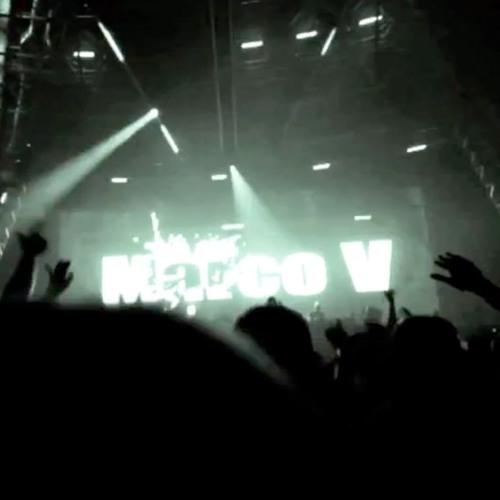 Marco V - 10PM (Preview) [Flamingo Recordings]
