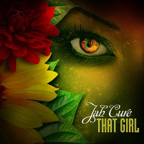 Jah Cure - That Girl [New Single - Out July 28th 2012]