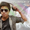 Exploration of Space Jeffo Remix