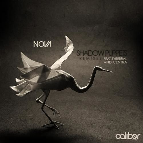 Shadow Puppets by Nova (Syrebral Remix)