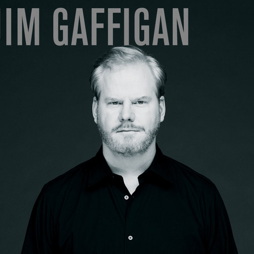 Jim Gaffigan - Photos