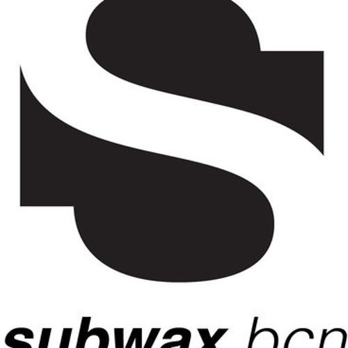 B1 Stojche - Lucid Dreams (Subwax)