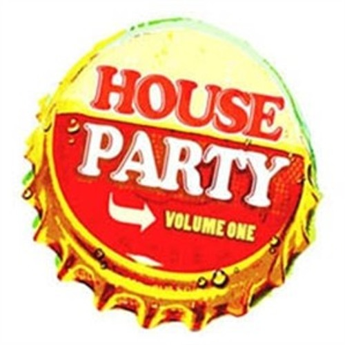 Mike Setter & Prince Garza - House Party Intro