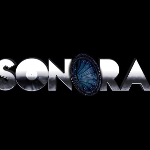 Peter Paul & Erick S. - Set Sonora Sol 2012