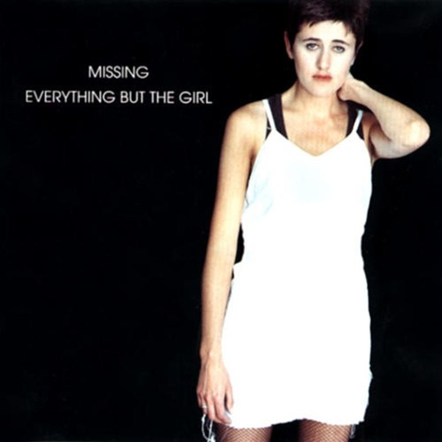 Everything But The Girl - Missing (Lucas Reyes Remix) *FREE DOWNLOAD*