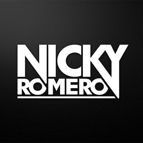 Morgan Page - Carry Me (Nicky Romero Bootleg)