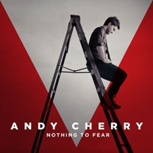 Our God's Alive - Andy Cherry