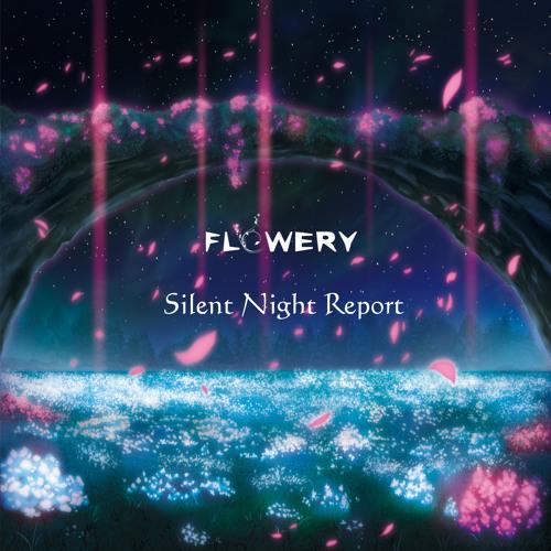 C82 Flowery - Silent Night Report - Cross-fade Demo