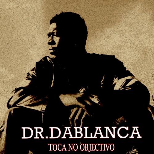 01-DR.DABLANCA-a estrada e longa