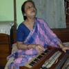 Rabindra Sangeet _Purano Shei