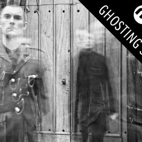 MOTW: Ghosting Season