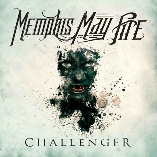Memphis May Fire - Vices