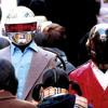 Daft Punk - Robot Rock (Salon Acapulco release the beast edit)
