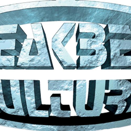 SERGIO BREAK REMIX 2012