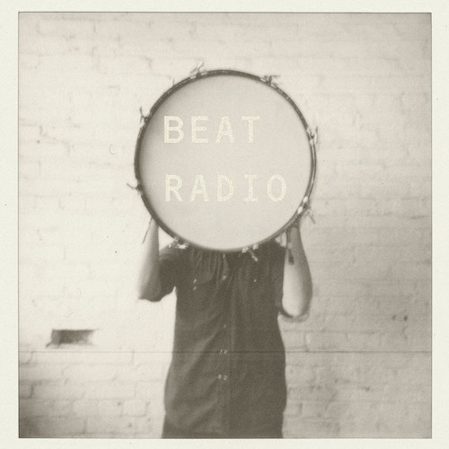 beat radio - the house that heaven built (japandroids cover)