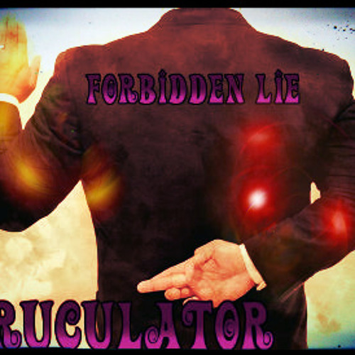 Uruculator - Forbidden Lie