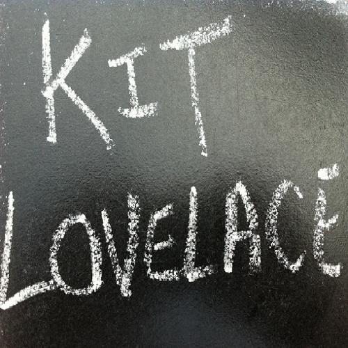 GBA 68 Kit Lovelace