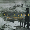 Mass Destruction - Faithless (Sad Soul Circus Remix) (Free Download)