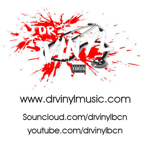 Dr.Vinyl Live preview