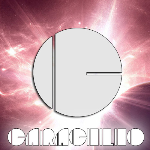 Caracilio - Serendipity (Original Mix) (Happiness) Download in Description