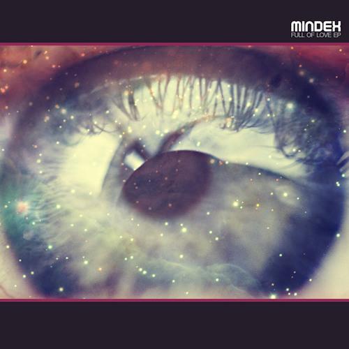 Mindex - Full of Love