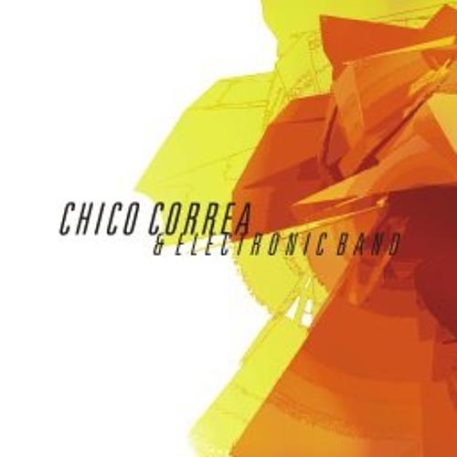 Cantador(Armando A Remix)