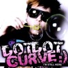 Dot Dot Curve :) - Shake Your Titties!