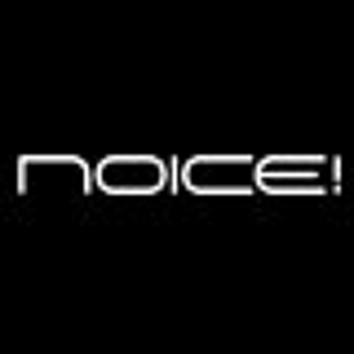 Proton radio presents NOICE! w/ Jsun 07/25/2012