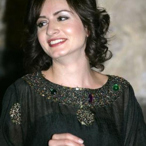 رشا رزق - من أجلك أبكيتُ القمر