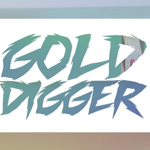 Golddigger - Hot hot summer sessions Mixtape (Complete)