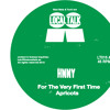 HNNY - For The Very First Time (LT015, Side A)
