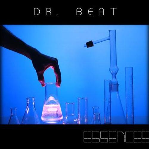 Asimo (Dr. Beat Mix)