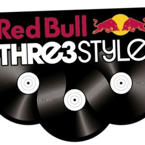 Red Bull Thre3Style 2012 USA Nationals 2nd Place Set