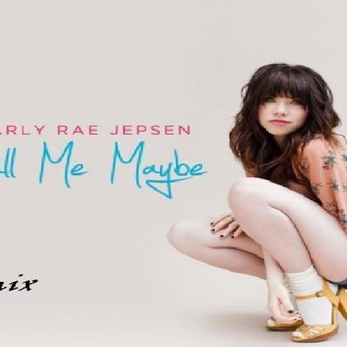 Carly Rae Jepsen - Call me Maybe Instrumental remix