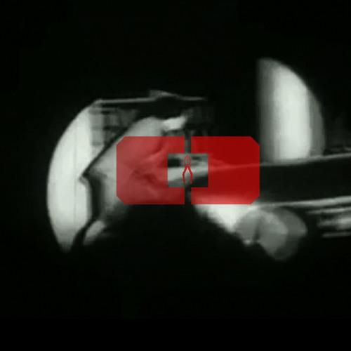 CARGO CULT 08-ZI61 THE APOTHECARY