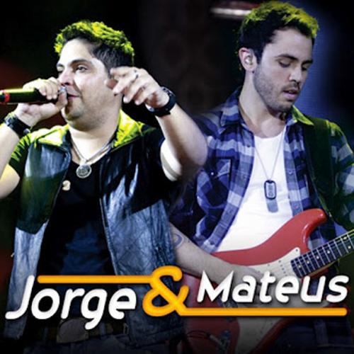 O Que é Que Tem - Jorge e Mateus