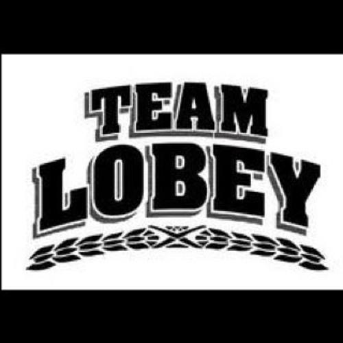 Gadon lobey Remix - Team Lobey feat. JPerry, Black Alex & Ogun