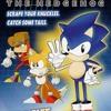 Look Alike - Sonic OVA (Full Version)