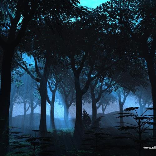 Firefly Woodland