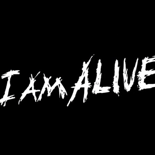 ALIVE - You Can Dance