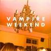 Vampire Weekend - A-Punk 8 bit remix
