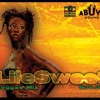 Abuya Sound - Life Sweet (2008)