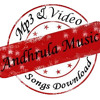 Life Is Beautiful Promo Songs - Andhrula Music