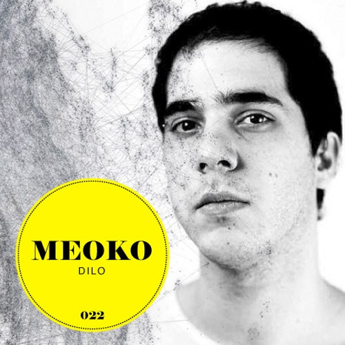 Dilo | 'Dark Summer' Podcast | Meoko 022