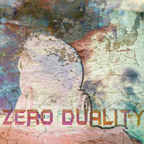 Breathe Kyoto (Zero D Remash) Skrillex ft Sirah and Krewella
