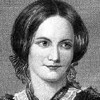 An Excerpt from 'Jane Eyre,' written by Charlotte Bronte, read by RM.