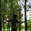 Tak Berarti PenaNtian-Endri Prasetya